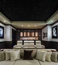 movie room furniture. luxury home theater inspiration 12 tv roomsmovie movie room furniture m