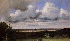 cloudy skies 10