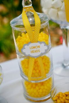 B is for Baby Shower! - Design Dazzle