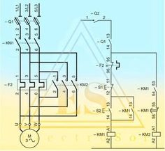 9 Autocad Software Free Download Ideas Autocad Software Free Download Electrical Wiring Electrical Engineering