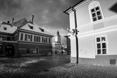 1X - Attila Szabo - Latest photos Carpathian Mountains, In Pursuit, World's Biggest, Old Town, Romania, Medieval, Photo Galleries, Scenery, Old Things