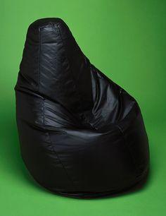 Sacco Chair, 1968