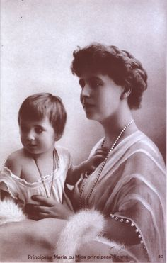 thefirstwaltz - Posts tagged queen marie of romania Princess Alexandra, Princess Beatrice, My Princess, Romanian Royal Family, Greek Royal Family, Princess Victoria, Queen Victoria, Adele, Michael I Of Romania