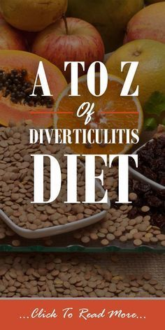 Have you ever thought how your dietary habits need to be changed when you get afflicted with certain ailments?