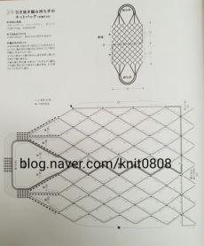 m.blog.naver.com