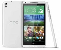 HTC is pushing out Android Marshmallow update to the HTC Desire 816 dual sim