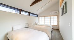S$ 310 Located a 10-minute drive from JR Kyoto Station, Zanmai-an is a fully furnished Japanese-style townhouse where guests can experience the local lifestyle of...