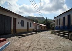 Arraias, Tocantins, Brasil