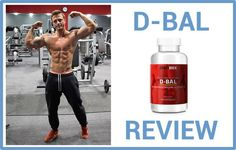 Dianabol D-Bal) is by far the most popular oral anabolic steroid that gives massive gains VERY FAST. Here& where to buy Dianabol and it& legal. Gym Supplements, Bodybuilding Supplements, Shred Fat, Anabolic Steroid, Fat Burner, Muscle, Recovery, Alternative, Strength