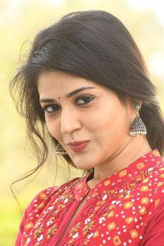 Actress Priyanka Jawalkar Stills From Taxiwaala Movie Promotions - Social News XYZ Beautiful Blonde Girl, Beautiful Girl Indian, Most Beautiful Indian Actress, Beautiful Actresses, Beautiful Women, Cute Beauty, Beauty Full Girl, Beauty Women, Indian Natural Beauty