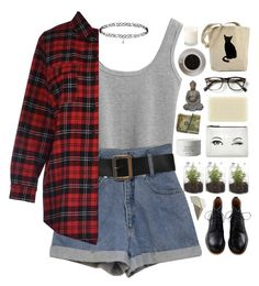 """""""#classicspecs: class act"""" by serendipityagain ❤ liked on Polyvore"""