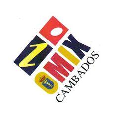 CORES DE CAMBADOS: NOVOS CURSOS NA OMIX DE CAMBADOS