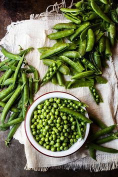 Sweet Peas | Flickr - Photo Sharing!