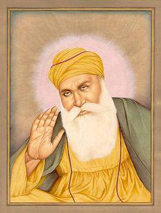 guru_nanak_the_first_sikh_guru__april____september_hy09.jpg (641×850)