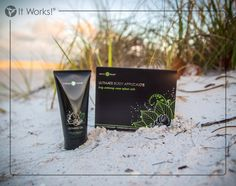 The Ultimate Body Applicator and Defining Gel go great together! The Defining Gel helps maintain the results you get with the body wrap! It Works Global, Cellulite Scrub, Cellulite Remedies, It Works Defining Gel, It Works Body Wraps, Sculpting Gel, Peau D'orange, Ultimate Body Applicator, Mama Blogger