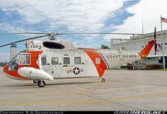 HH-52 Sea Guard USCG  Para saber más sobre los coches no olvides visitar marcasdecoches.org                                                                                                                                                     Más