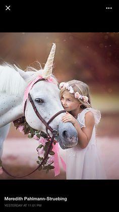 Unicorn pics