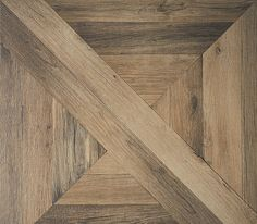 akdo tile   Mansion Porcelain Library Tile - this is  an alternative to wood that is less expensive but has a great look