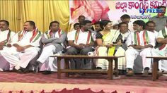 Political Parties Getting Ready For MLC Elections - Express TV