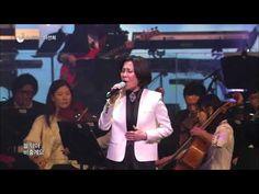 [Live] 이선희(Lee Sun Hee) - 인연(Fate) [30주년 기념 콘서트] - YouTube  ^,,