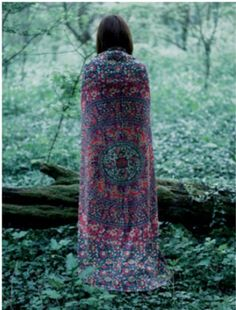 ~I aM dRAPed as a FLOwer ... a beauTiFul parT of the wHOLe ~*  ... Denise Sage Schmidt <3