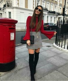 winter outfits fancy Gorgeous Fancy Outfits Ideas Just Before Summer Mode Outfits, Office Outfits, Business Outfits, Office Attire, Fall Winter Outfits, Autumn Winter Fashion, Fall Fashion, Summer Outfits, Winter Dress Fashion