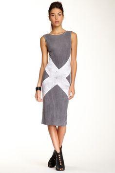 Marks Tank Dress by Religion on @HauteLook