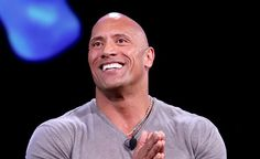 "Disney's ""Jungle Cruise"" Starring The Rock to Begin Production Next Spring - LaughingPlace.com"