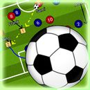 Download Soccer Tactic Board V 4.6:      Awesome app..i hope nothing changes after updating.Awesome app..i hope nothing changes after updating.  Here we provide Soccer Tactic Board V 4.6 for Android 4.0.3++ Football Tactic Board, allows you to create your own tactics for every match situation. You can change the field, to six...  #Apps #androidgame #JanSoukup  #Sports http://apkbot.com/apps/soccer-tactic-board-v-4-6.html