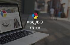 Vem ver a minha loja no MyKubo (O teu kubo a tua loja, cria a tua própria loja e coleciona os produtos que mais gostas das tuas marcas preferidas!)