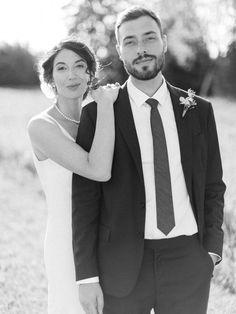 Garden Party Wedding, Tent Wedding, Slip Wedding Dress, Summer Weddings, Groom Style, Wedding Photography Inspiration, Outdoor Ceremony, Editorial Photography, Photographs