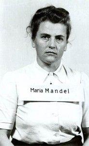 Das es in der Zeit des Nationalsozialismus Täterinnen gab ist unbestritten. Sie waren beteiligt an Euthanasiehandlungen, an Selektionen und an Tötungen, doch in Anbetracht des männlich dominierten Systems der Nationalsozialisten und der bewussten Ausschaltung von Frauen aus dem beruflichen Leben, wa