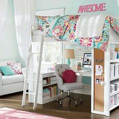 7 fantastic bunk beds for kids | bunk bed