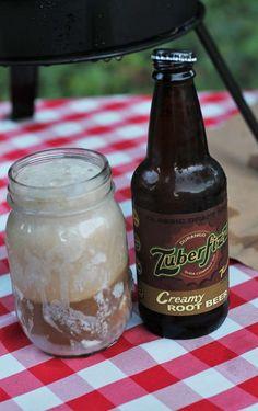 Backyard BBQ Summer Party Ideas | Photo 1 of 58