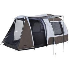 Anaconda Dune 4WD Sturt 4EV Dome Tent  sc 1 st  Pinterest & Spinifex Huon Geo Dome Tent Dark Blue u0026 Light Blue | picnics and ...