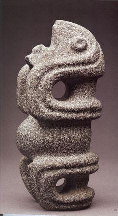 ESCULTURA PRETÉRITA En el noroeste argentino se sucedieron las más importantes culturas prehispánicas, aproximadamente a partir del año 600 a.C. Las principales producciones plásticas fueron real…