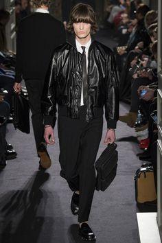 Valentino FW16.  menswear mnswr mens style mens fashion fashion style runway valentino