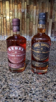 Bourbon Whiskey Brands, Cigars And Whiskey, Scotch Whisky, Whiskey Bottle, Jack Daniels, Fun Drinks, Tequila, Rum, Wines