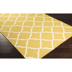 FT-449 - Surya | Rugs, Pillows, Wall Decor, Lighting, Accent Furniture, Throws