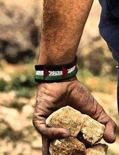 Glorification of violence. Palestine Art, Palestine History, Image Jesus, Absolute Power Corrupts Absolutely, Palestinian Embroidery, Jerusalem, Islamic Art, Muslim, Flathead Lake