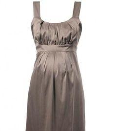 #Maternity dress