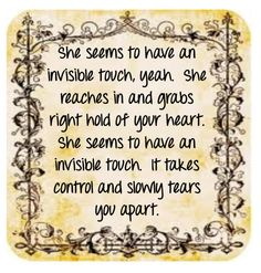 Genisis - Invisible Touch- song lyrics, songs, music lyrics, song quotes, music quotes