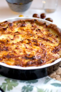 Quiche Lorraine, Swedish Recipes, Lchf, Macaroni And Cheese, Nom Nom, Pizza, Food And Drink, Soup, Dishes