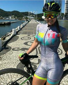 Bike Bici BTT MTB BMX Mountain-Bike Deporte Pijama Outdoor Cumplea/ños Navidad Regalo Ni/ños Ni/ño Ni/ña Camiseta de Bicileta: Bike Parts T-Shirt para j/óvenes Ciclistas