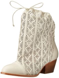 Vivienne Westwood Anglomania Women s Camilla Boot -- Check this awesome  image   Boots Vivienne Westwood 439447c2a343
