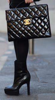 chanel handbags 2013-2014 chanel purses chanel handbag Similar ones for $36
