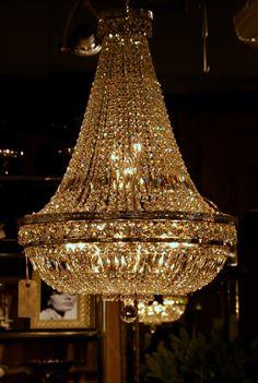 Lampeskjerm