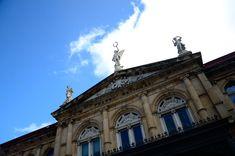Teatro Nacional celebra el Día Internacional del Jazz