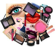 #makeupcollage #coolimage
