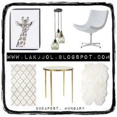 www.lakjjol.blogspot.com interior design, homedecor